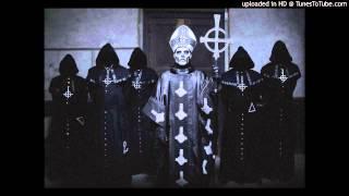 Papa Klaesson - Morte Aeterna