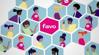 INSTITUCIONAL - FAVO