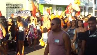 Baixar Reginaldo Araujo em campanha