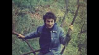 Шамара 1984 год студенты Дальрыбвтуза.avi(Кинохроника отдых студентов Дальрыбвтуза на Шамаре Владивосток 1984 год кинопленка Свема Супер 8 мм покадро..., 2012-04-12T20:43:52.000Z)