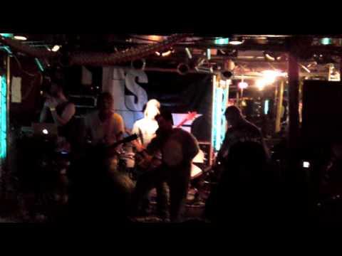 Eskimo Callboy - Antichrist Sex Pornstyle (live)