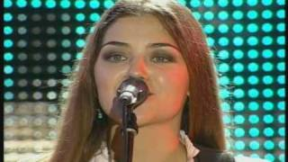 Смотреть клип Татьяна Зыкина - 2 Кота