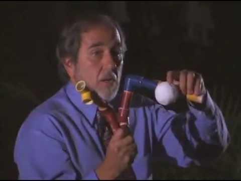 "Bruce Lipton - ""The Biology Of Perception"" Бг-суб"