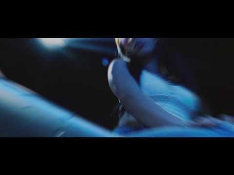 Sepa | Bliksem [Music Video] Prod by Jerry John