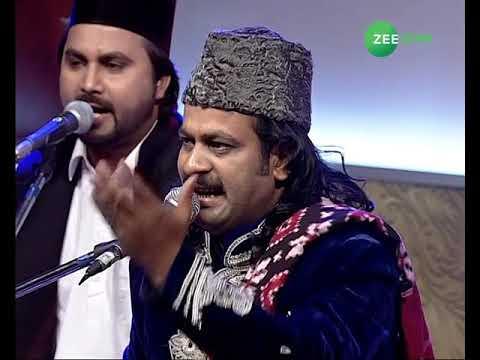 Jashan-e-Sufi | Episode 111