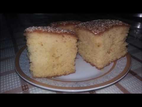 Torte e Ëmbël për me Çaj !