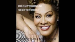 Dionne Warwick - Heartbreaker (Dim Zach ReWork)