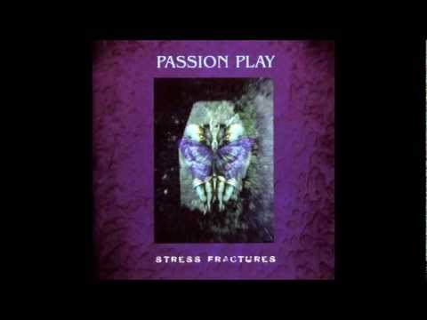 PASSION PLAY - In Season