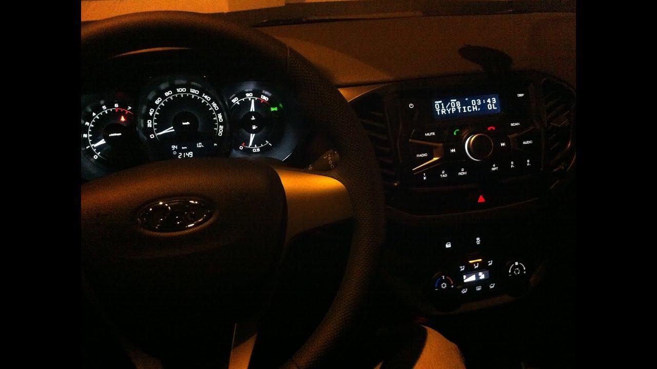 Ищем BMW X5M для Димы Гордея - YouTube