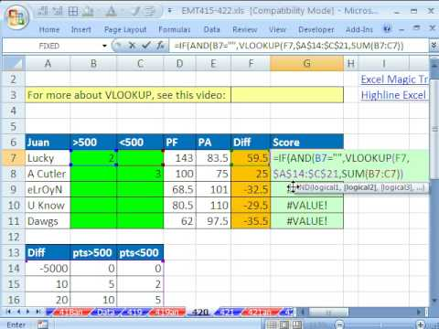 Soccer betting excel / High school volleyball scores michigan