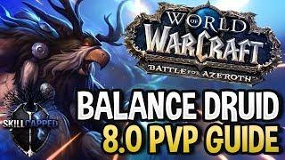 VDYoutube - Download Video: