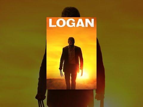 Logan Mp3