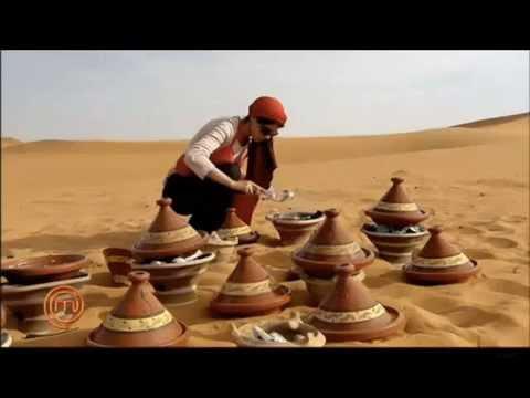 Merzouga, Morocco Sightseeing Tours