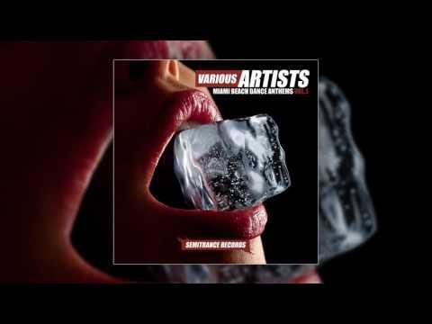 Bardalimov - Tune5 (Original Mix) [Semitrance Records]