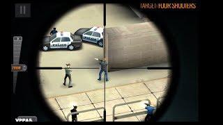 sniper 3D assassin ( tonka bay ) complete