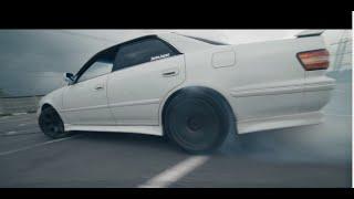 видео Тюнинг BMW - особенности авто в исполнении INDIVIDUAL