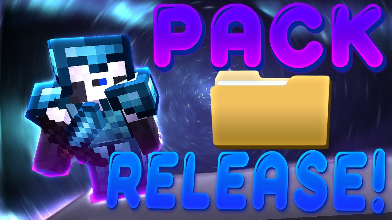 Texture Pack Folder RELEASE! (30+ PvP Packs!) Best Texture Packs for Minecraft PvP - YouTube