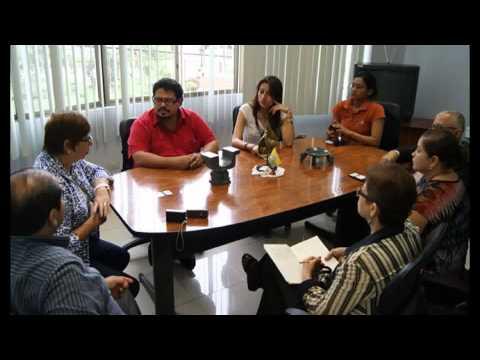 Himno de la UTM-Portoviejo