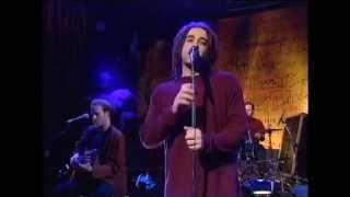 Counting Crows - Anna Begins - Live on Later with Jools Holland