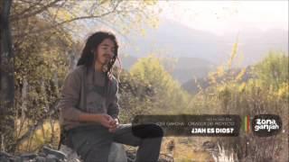 Download Entrevista a Jose Gahona de Zona Ganjah --Acerca de Dios-- MP3 song and Music Video