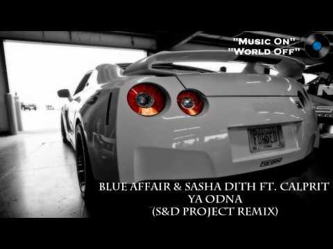 Best Electro Dance Music Mix Vol 31 HD 2011