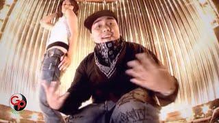 SAYKOJI - So What Gitu Lho  (Official Music Video)
