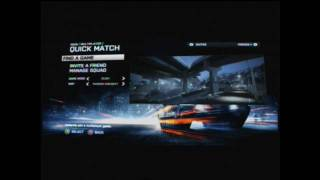 Battlefield 3: No gun glitch! - FIX!