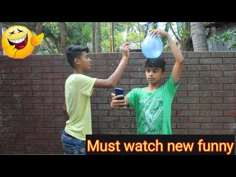 must-watch-new-funny-😂-😂comedy-video-2019---episode-11---funny-vines-||-a-fun-tv