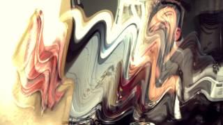 JDT7-EP02 | Vitel Toné | Calamardo | Fideos | Celular
