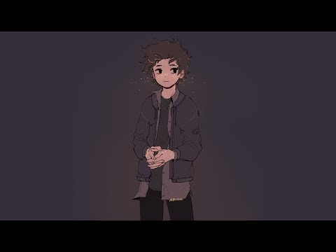 every time I see you, I fall in love all over again ~ lo-fi hiphop mix