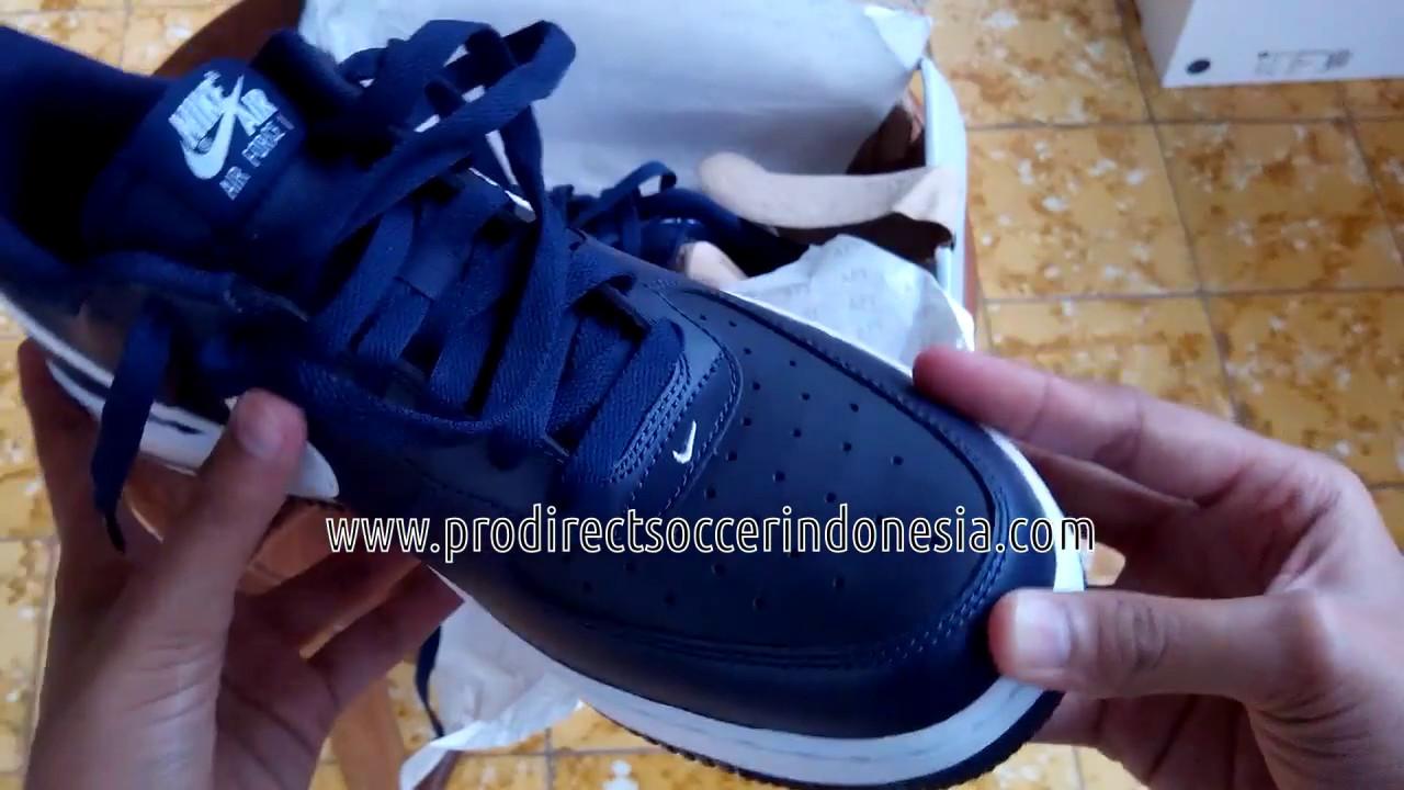 lacoste shoes kaskus berita luar negeri terbaru