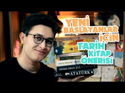 Türkler ırkını çok yüceltiyor diyen gence İlber ORTAYLI Hocadan tarihi ayar..