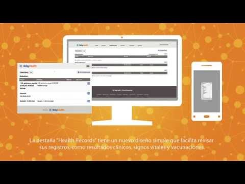 Get Started With Your Patient Portal