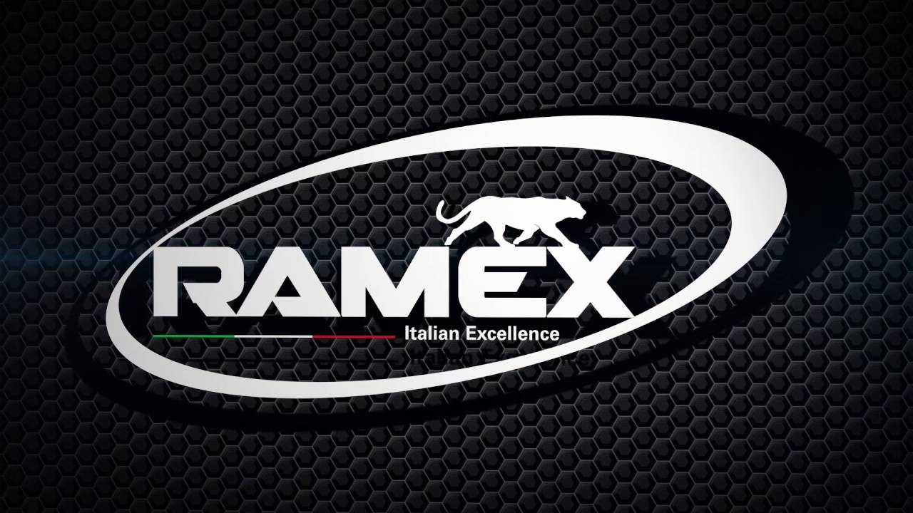 Image result for RAMEX