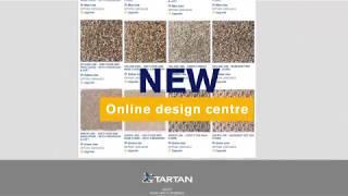 Tartan Design Centre Promo Video