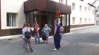 Мошенники-риэлторы обманули 18 человек