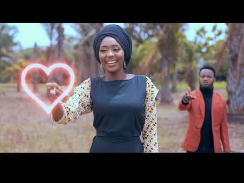Download Umar M Shareef - Dawisu ( Official Video Na Ladidi ) Yusuf Lazio Fatima Hussain Yusuf Guyson 2021