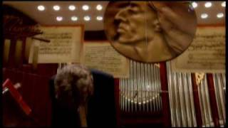 Rafal Blechacz - Polonaise 6 - First prize Chopin Competition 2005