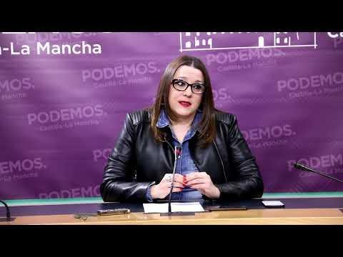 Díaz: No vamos a permitir que ninguna mujer muera por una interpretación técnica de la ley