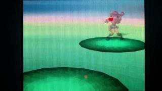 pokemon black white walkthrough part 30 serperior cubchoo