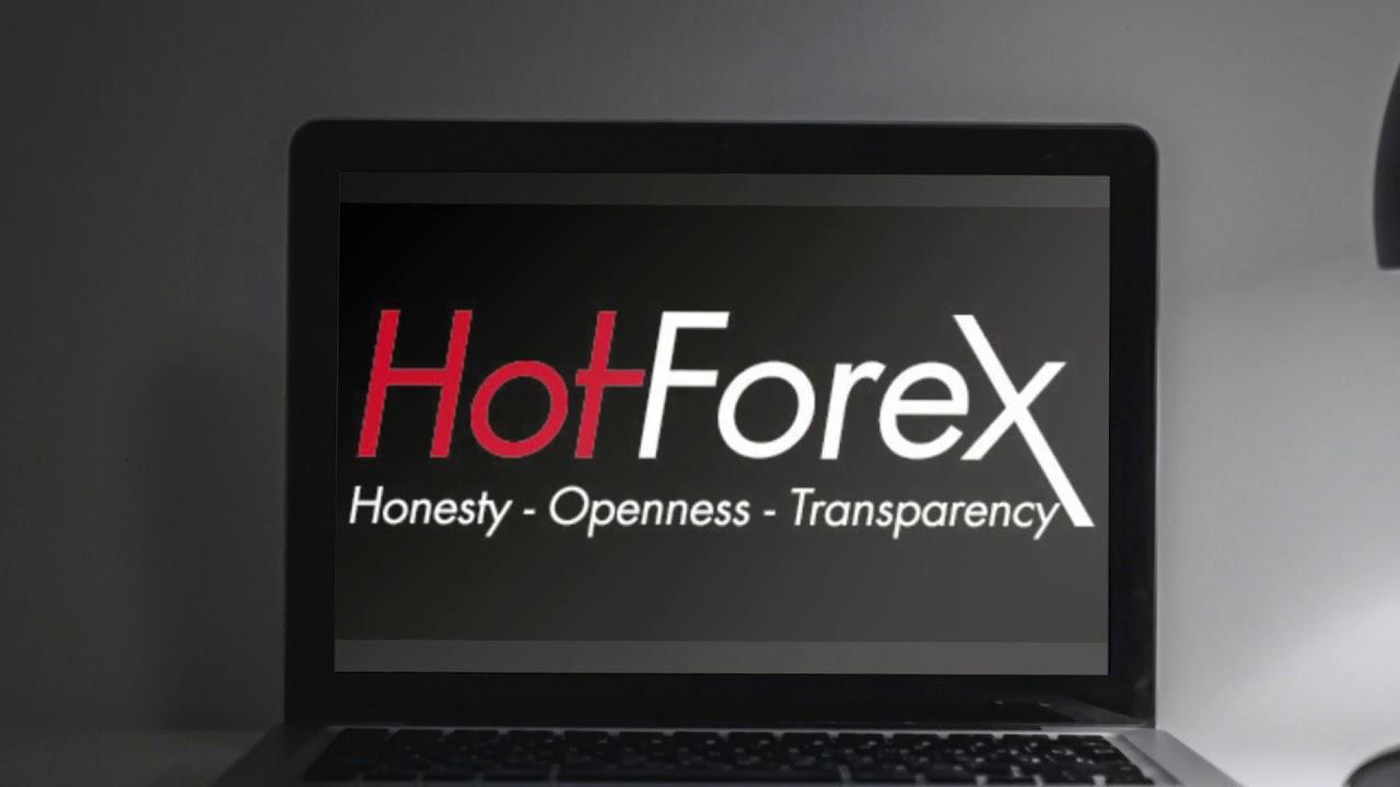 โบรกเกอร์ forex ที่คุณทำกำไรมากที่สุด