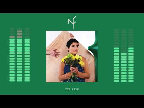 """Nelly Furtado – """"The Ride"""" — ALL SNIPPETS/PREVIEWS (New Album) [2017]"""