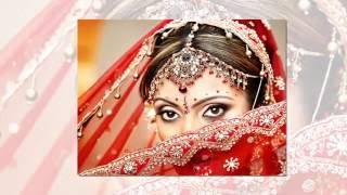 ТОП10 Самые необычные свадьбы #ЛучшеенаЮТУБе