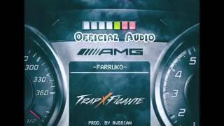 vuclip Farruko AMG(Official Audio)