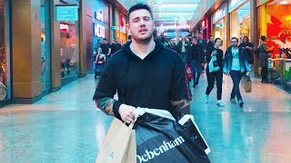 i-spent-24-hours-shopping-with-my-girlfriend-it-was-horrendous-24-hour-shopping-challenge