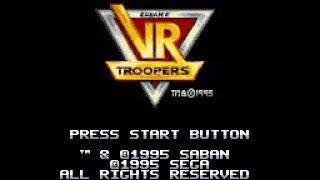 Video Game Gear Longplay [092] VR Troopers download MP3, 3GP, MP4, WEBM, AVI, FLV Juli 2018