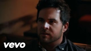 Watch David Nail Half Mile Hill video