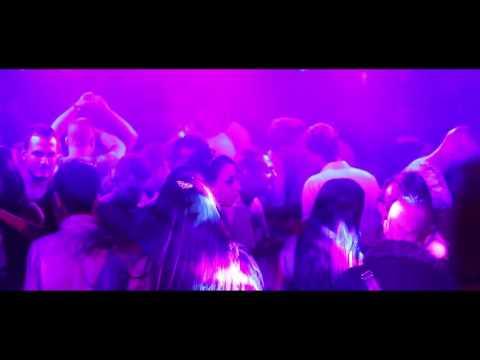 ZAKI Hôtel & Spa Meknès - Soirée LIVE Kader Japonais au Z club