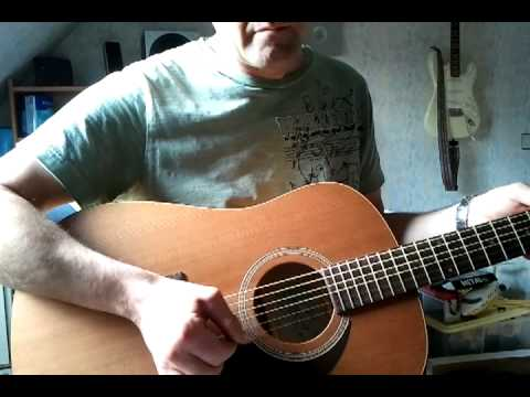Open F Tuning (guitar tuner) / Accordage ouvert en Fa