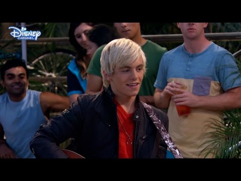 EXCLUSIVE: Ross Lynch Takes You Inside His BOP and Tiger Beat Photo Shoot! from YouTube · Duration:  3 minutes 59 seconds